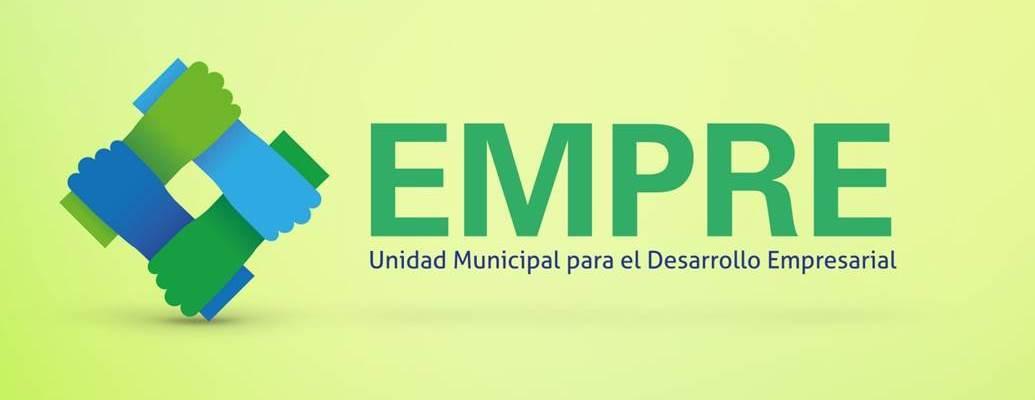 Unidad Municipal para el Desarrollo Empresarial